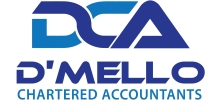 D'Mello Chartered Accountants Limited